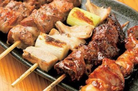 【GRR】meat roll